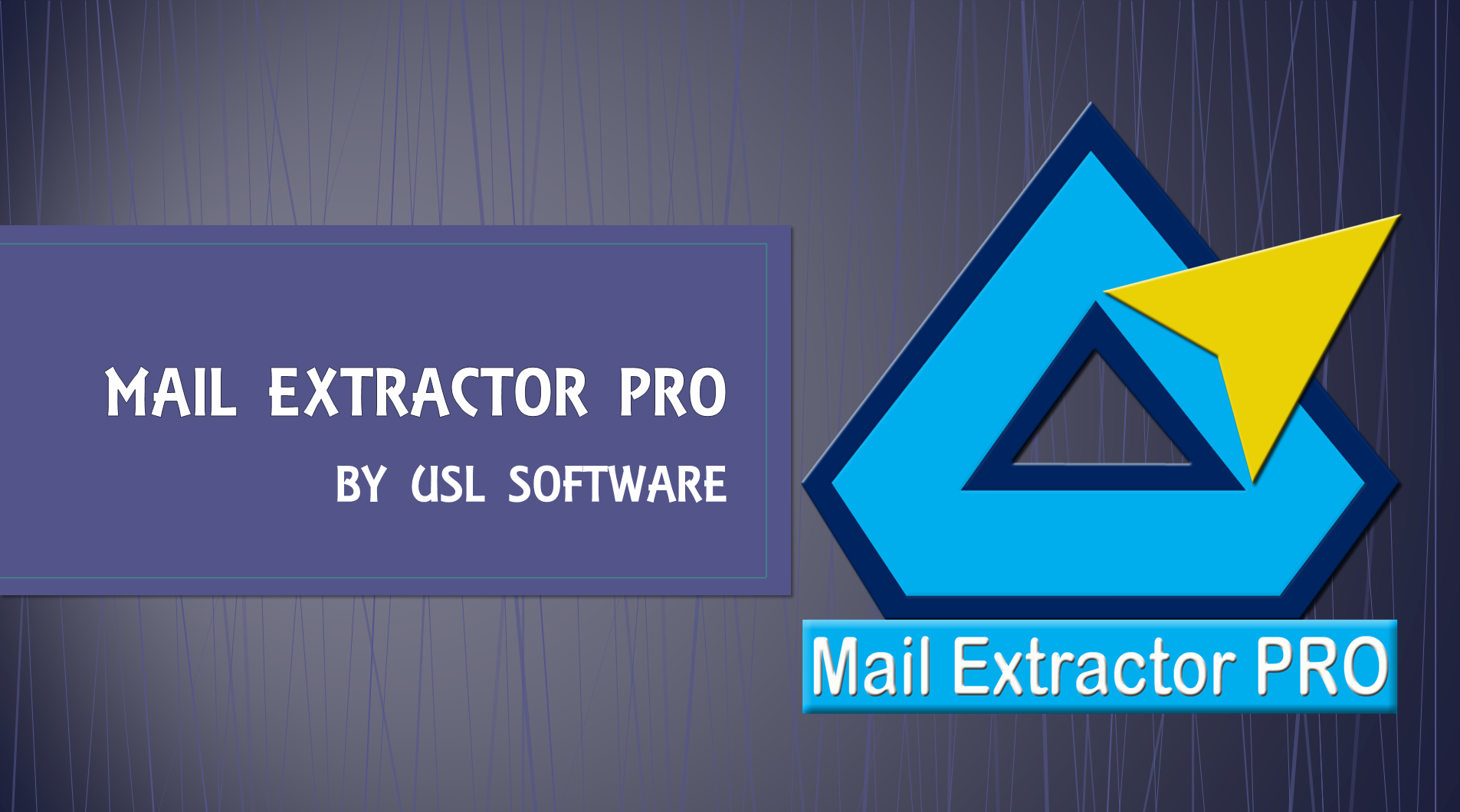 OS X Mail to Pst Converter (Convert Mail to Outlook)