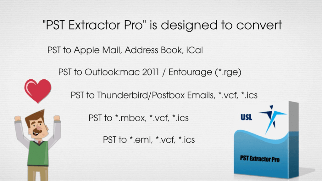 migrating from microosft outlook to apple mail