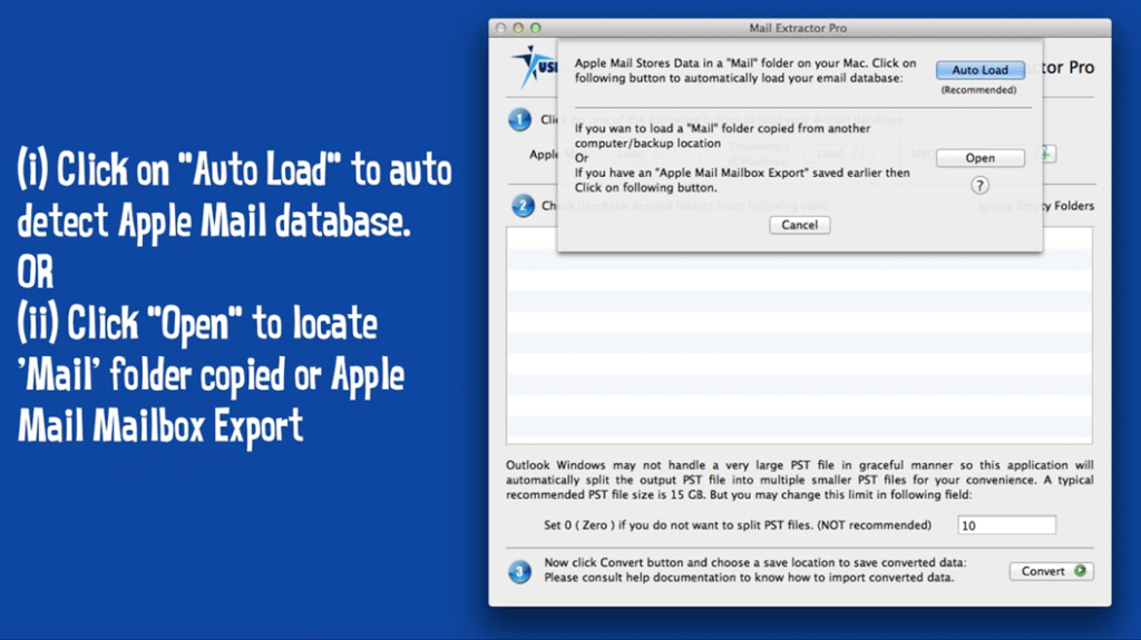 mac mail to outlook converter tool