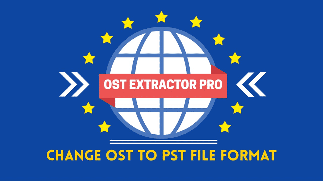 OST to PST Converter Review – The best possible way to extract data from OST files to PST!
