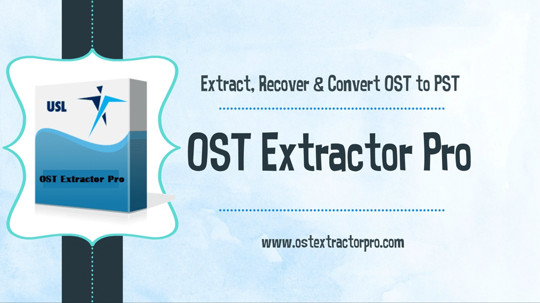 If You Think Converting OST to PST Outlook 2016 is Demanding – You Need This!