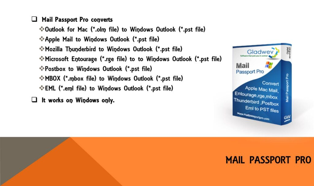 convert outlook 2011 to pst