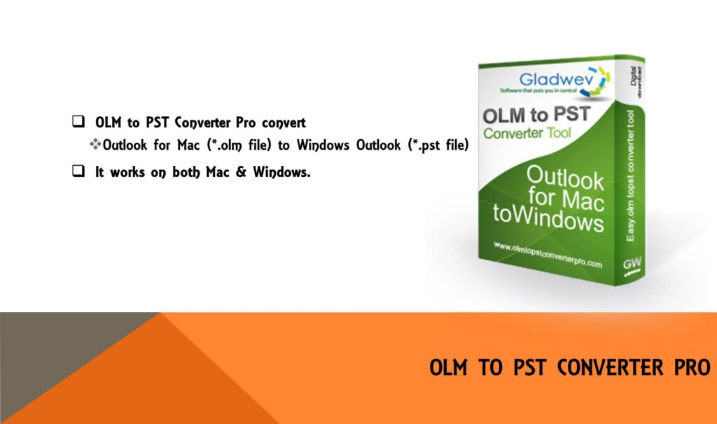 outlook 2011 to pst